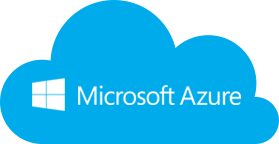 4buyer - Microsoft Azure