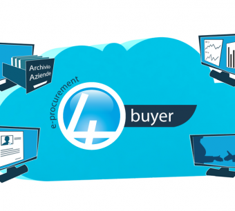 4buyer in Cloud